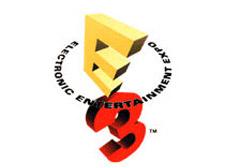 EXCLUSIVE: Top 5 Unannounced Rare Games For E3