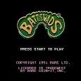 Double Dragon Neon Developers Want Battletoads as DLC