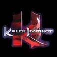 EXCLUSIVE: Killer Instinct vs. Mortal Kombat: Fact or Fiction?