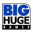 Epic Purchases Big Huge Games