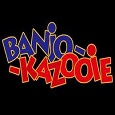 EXCLUSIVE: Banjo-Kazooie: The Series Episode 01: Tooty Returns