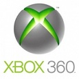 Xbox 360 Receiving Fourty-Three New Apps