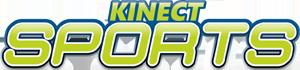 kinectsports_logo