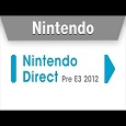 EXCLUSIVE: My Nintendo E3 2012 Overview and Opinions- Nintendo Direct