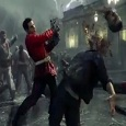 EXCLUSIVE: Top Seven Games at E3 2012
