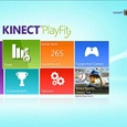 Kinect PlayFit Officially Launches