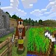 Banjo-Kazooie Comes to Minecraft!