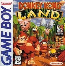 Donkey_Kong_Land_Boxart