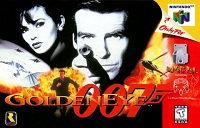 30 Minutes Of Goldeneye XBLA Remaster Footage