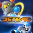 A brand new Rare Revealed video was released today from Rare, this time tackling the development history of their first Xbox LIVE Arcade game, Jetpac Refuelled. Watch the video below […]