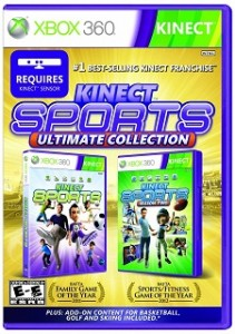 Kinect_Sports_Ultimate_Collection_Boxart