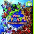 As a part of Rare's celebration of Viva Pinata week, Rare today uploaded and shared the Viva Pinata: Trouble in Paradise stage theme from Rare Replay. Have a listen to […]