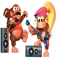 EXCLUSIVE: RFDB's Musical Showdown- Grabbed By The Ghoulies' Disco Ballroom VS. Conker's Bad Fur Day's Rock Solid Theme