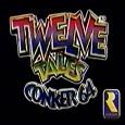 Thirty Minutes of Conker: Twelve Tales Footage