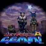 Rare Revealed- Jet Force Gemini