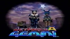 EXCLUSIVE: Tribal Tuesday- Why I Think Rare Is Reviving Jet Force Gemini
