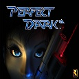 Perfect Dark XBLA Is Currently Half-Off