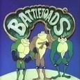 The Single Episode Battletoads Cartoon