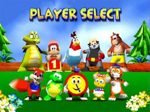 Diddy_Kong_Racing_Cast