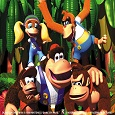 EXCLUSIVE: My Heartfelt Desire and Anticipation for Donkey Kong 64
