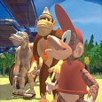 Donkey Kong Country Animated Series Intro