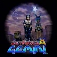 Jet Force Gemini: The Official Story