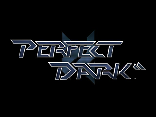 Perfect_Dark_Logo