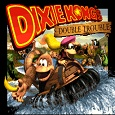 Donkey Kong Country 3 Remix Album Features Rare Composers