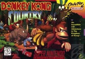Donkey_Kong_Country_Boxart_Snes_02