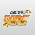Kinect Sports Gems Collection Currently Half-Off