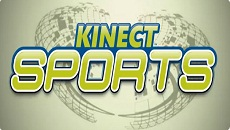 EXCLUSIVE: Top Seven Sports For Kinect Sports 3