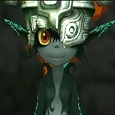 New Affiliate: Want Midna Back