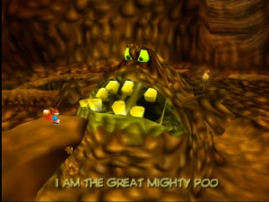 The_Great_Mighty_Poo