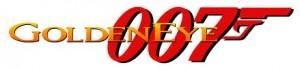 Goldeneye_007_Logo