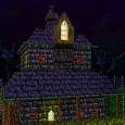 EXCLUSIVE: RFDB's Musical Showdown- Banjo-Kazooie's Mad Monster Mansion Theme Vs. the Luigi's Mansion Theme