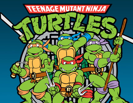 Teenage_Mutant_Ninja_Turtles