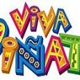 Rare has ended their Viva Pinata themed week with an all-new video revealing five things that you didn't know about Viva Pinata. Watch the video below and share your thoughts […]