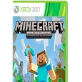Minecraft Xbox 360 Title Update 9 Trailer