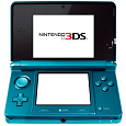 New Affiliate: Nintendo 3DS Daily