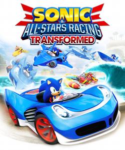 Sonic_Transformed