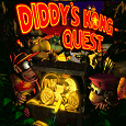 Donkey Kong Country 2: The Official Story
