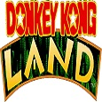 Donkey Kong Land: The Official Story