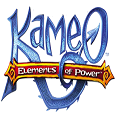 Kameo: Elements of Power: The Official Story