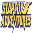 Starfox Adventures: The Official Story