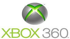 BREAKING NEWS: Next Xbox To Be Revealed On May 21st