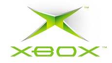 All Of The Latest Xbox 720 Rumors Including Achievements, Pricing, An Unlimited Friends List And More!
