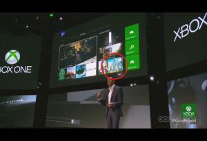 Rare_Xbox_Reveal