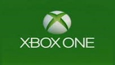 Microsoft Announces the 'Xbox One'. Here's The Official Press Release