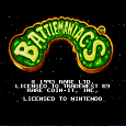 Battletoads In Battlemaniacs (SNES): The Official Story