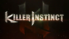 Killer Instinct Coming To Xbox One